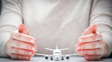 How to Choose the Best Frequent Flyer Program