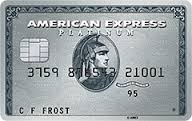 American Express Platinum review and benefits