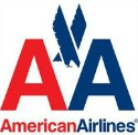 American Airlines AAdvantage Promos