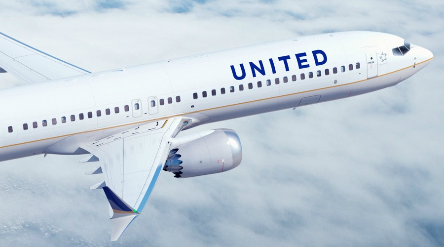 United Airlines Mileage Plus Promotions Amp Deals