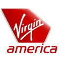 Virgin America: Elevate Promotions & Deals