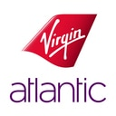 Virgin Atlantic Airways: Flying Club Promotions & Deals