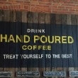One Line Coffee Review Columbus OH