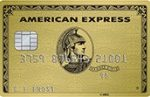 amex gold card benefits