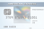 amex everyday preferred card benefits