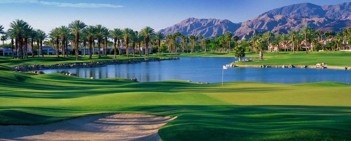 use hilton points for golf
