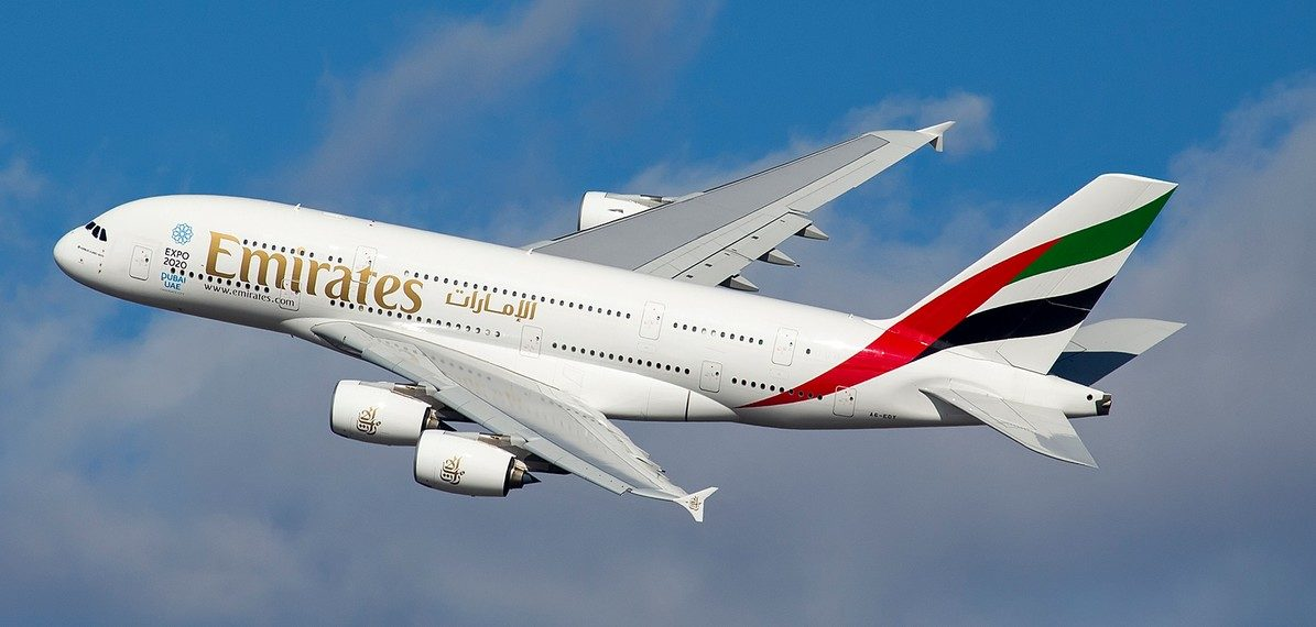 emirates discount code and promo code