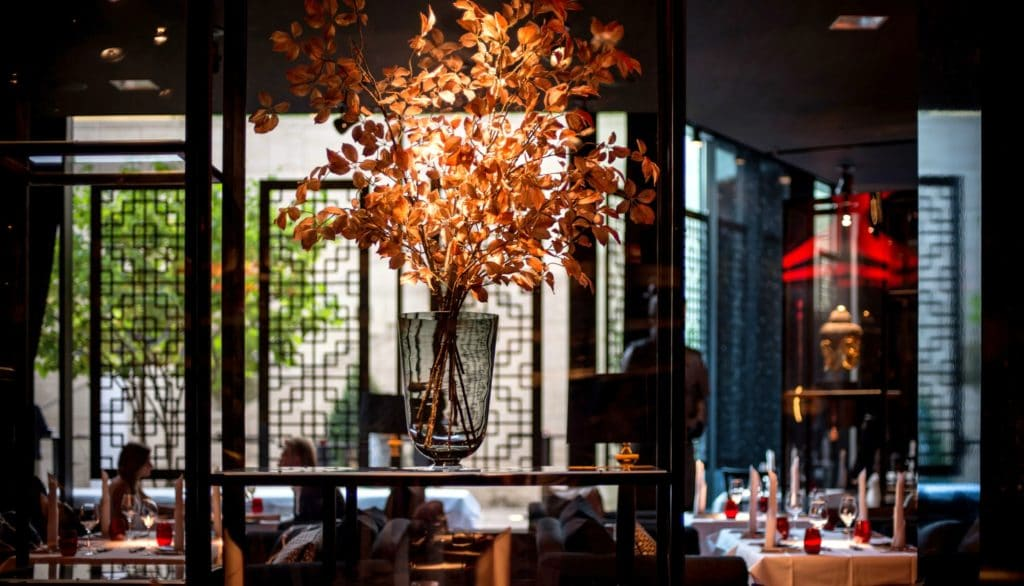 top restaurants in frankfurt