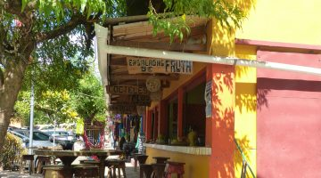 4 Great Things to do in Tamarindo, Costa Rica