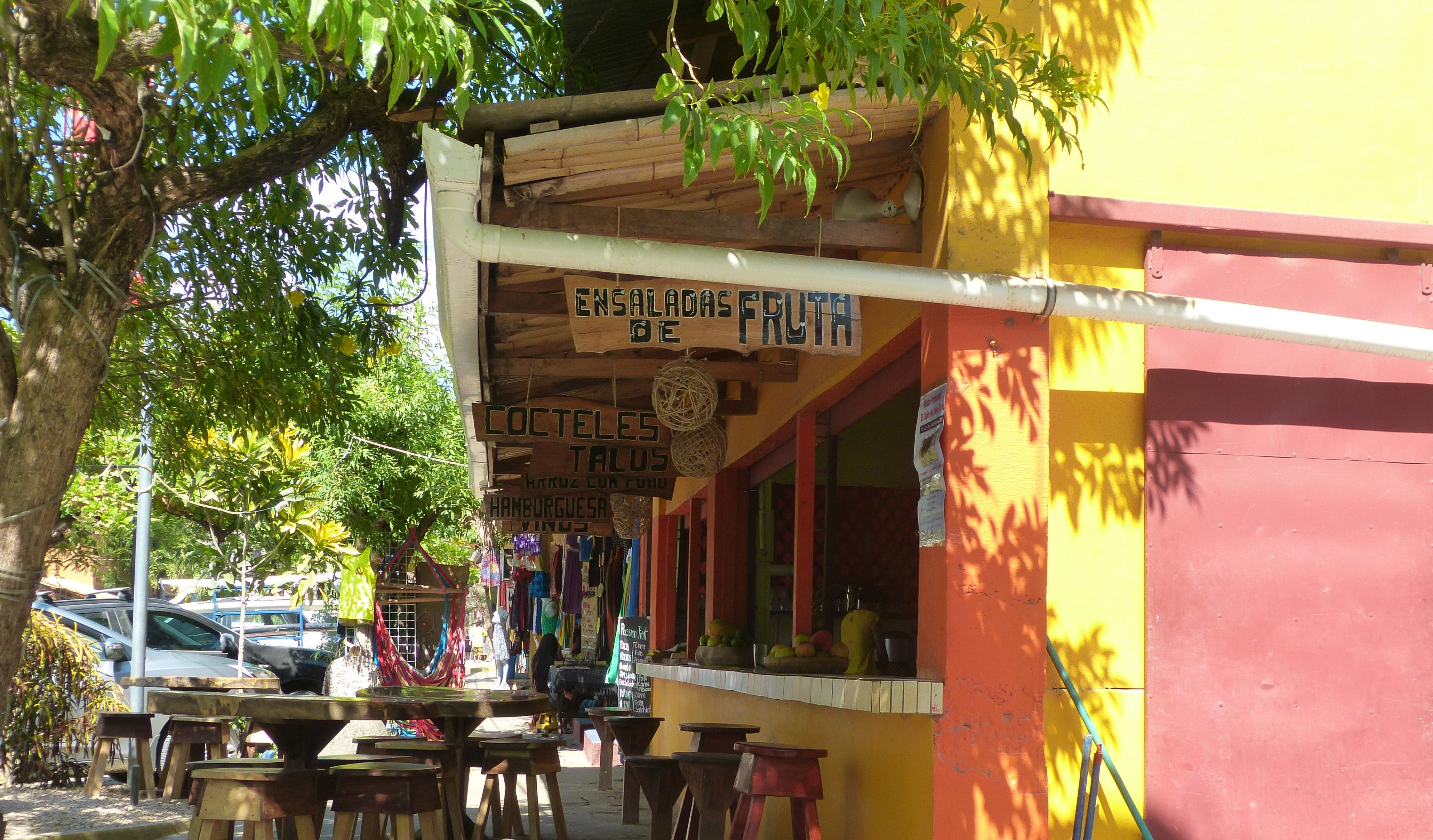 4 Great Things to do in Tamarindo, Costa Rica 9