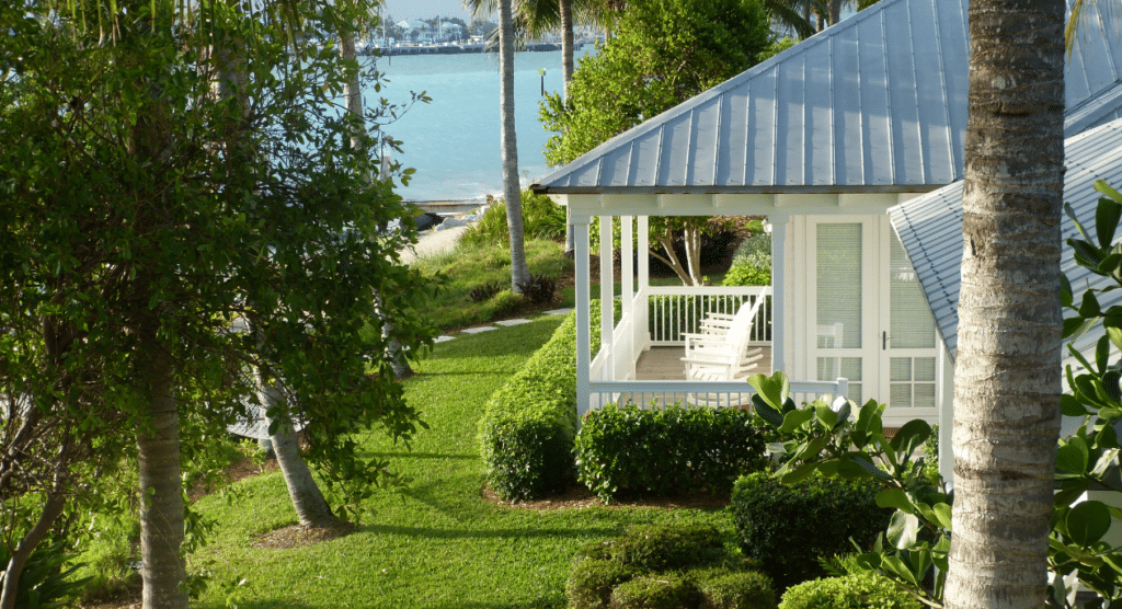 Sunset Key Cottages Review