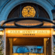 Park Hyatt Paris Vendome Review 1