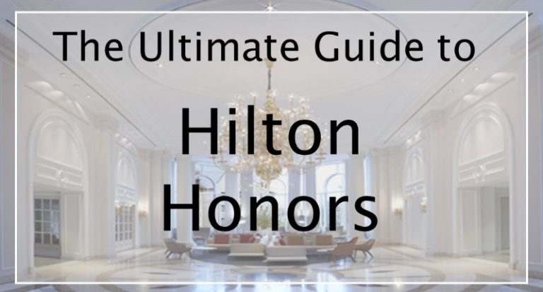 hilton hhonors worldwide loyalty wars By offering loyalty programs, hilton implicitly trains its customers to expect lower prices based on the above arguments, i would suggest that hilton brand loyalty is long term brand loyal customers tend to stay longer with the chain and spend more the focus should be on delivering value and.