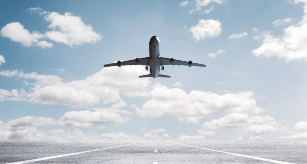 how to book flights with avios