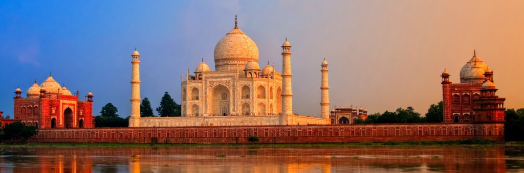 Etihad Sale Fares to India