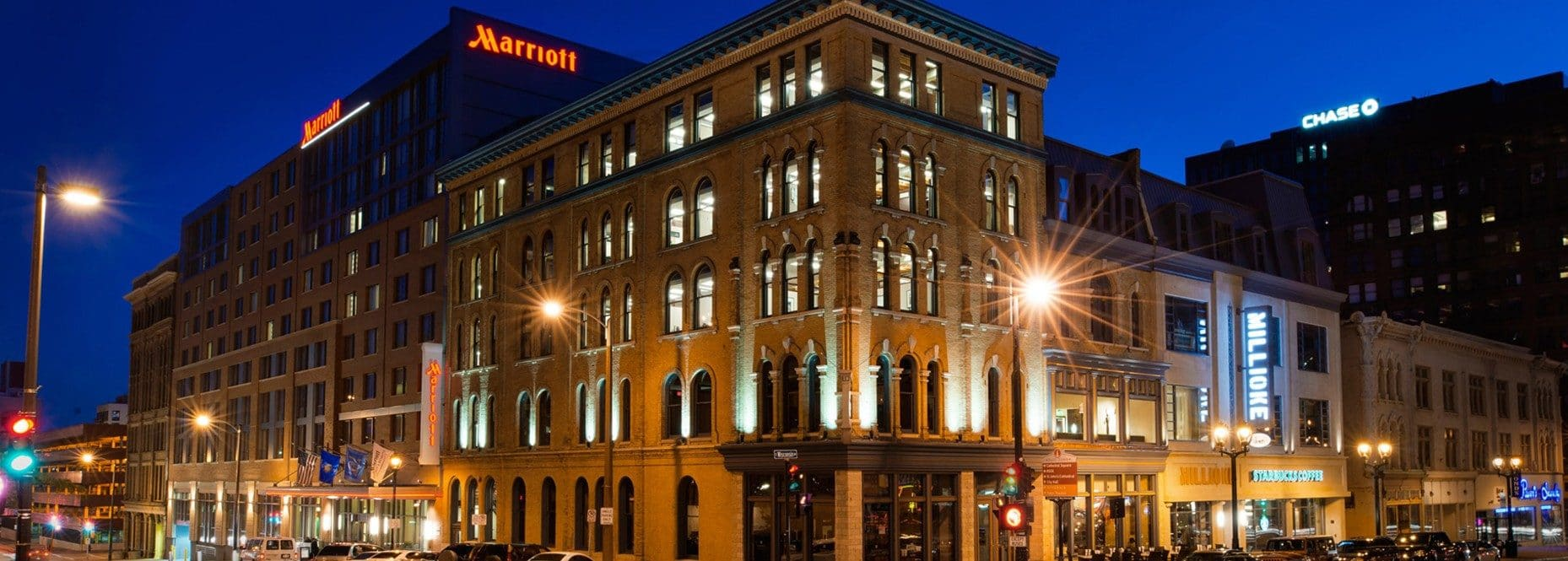 Marriott hotel coupons discounts