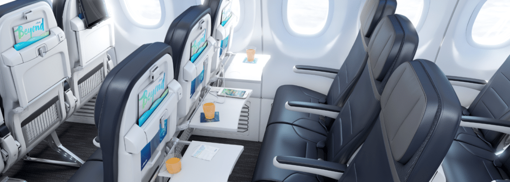alaska airlines promo code can be used for premium cabin seating