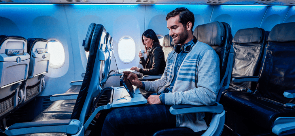 save on main cabin seats with alaska airlines promo code