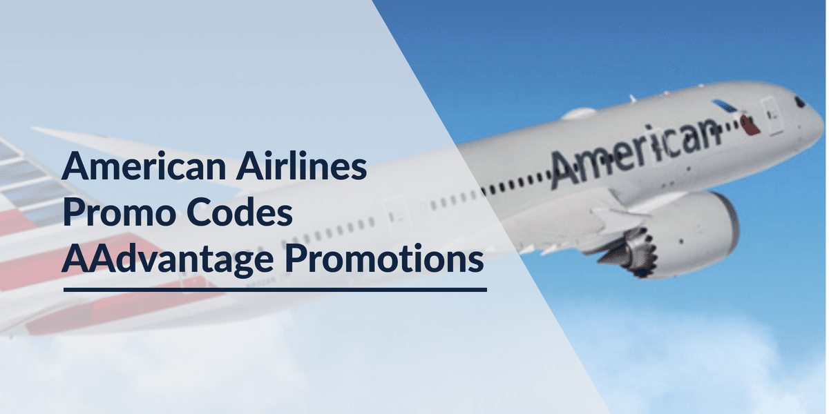 Earn American Airlines AAdvantage miles each time you purchase and fly on a published eligible fare ticket on our airline partner British Airways. Visit ashedplan.gq to learn more.