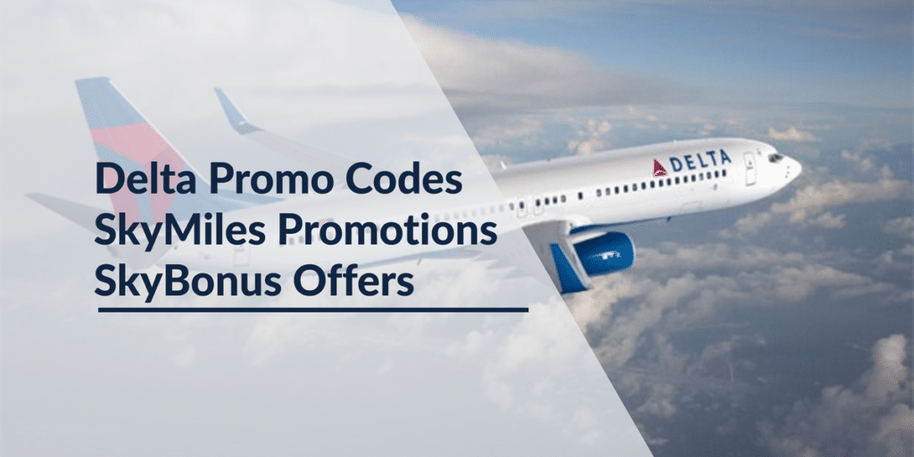 It is also one of the oldest, having been founded in the s during the early days of aviation. United Airlines has always been about value, the reason why it remains at the top through the decades. In fact, it gives out discounts to customers who book online with a United Airlines Promo Code.