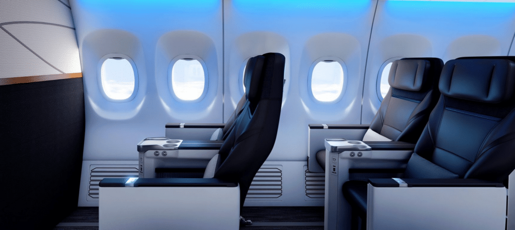 alaska airlines discount code will make flying first class cheaper