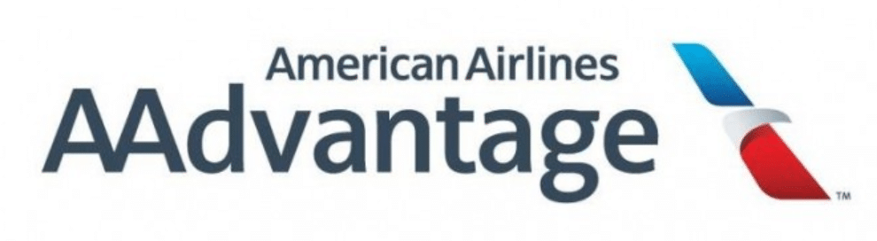 We have 6 American Airlines promotional codes for you to choose from including 6 sales. Most popular now: Get Up to 60% Off Second Guest on Royal Caribbean Cruise at American Airlines. Latest offer: Domestic Getaways for This Weekend from $