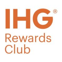IHG Rewards Club Promotion: Accelerate