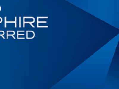 Chase Sapphire Preferred Card Review 3