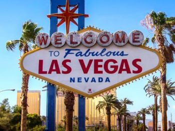 How to Earn & Use Points in the Las Vegas