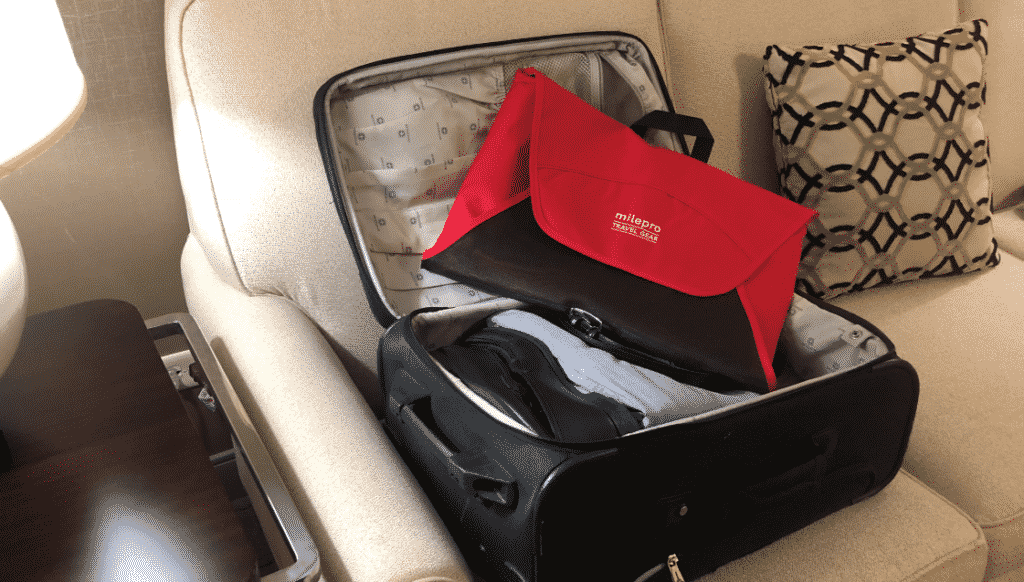 Packing Cube Review: The Complete Guide to Buying & Using Packing Cubes