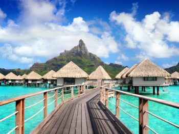 Marriott Rewards Review: In-Depth Guide to the Combined Marriott-SPG Loyalty Program