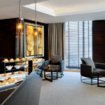 Guide to Marriott Platinum Elite Benefits