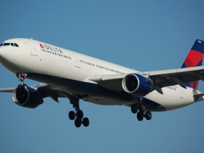 Here's Why You Should Stop Using Your Delta Credit Card