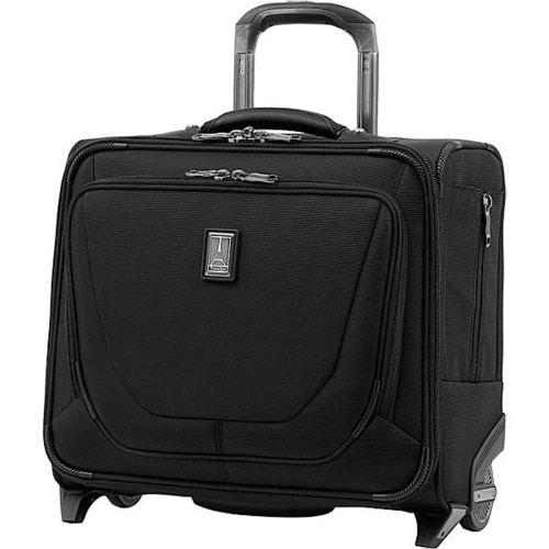The Best Carry-On Luggage for Regional Jets 6