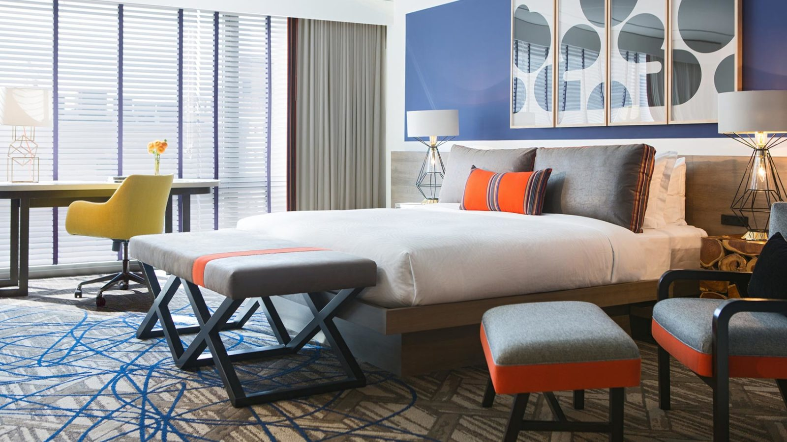 IHG Rewards Q1 2019 Promotion