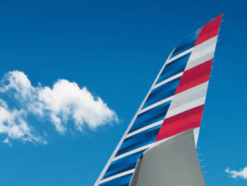 Link Your American Airlines and Hyatt Accounts for Enhanced Benefits