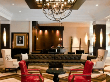 Hilton Honors Promotion Summer 2019 1