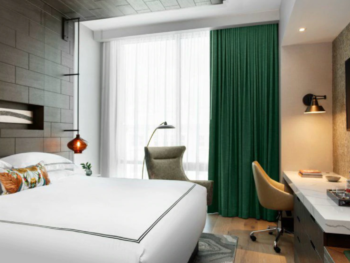 IHG Friends and Family Rate - How to Save up to 30% 1