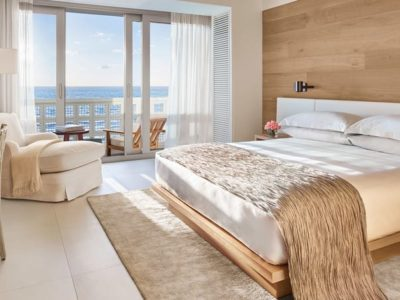 Edition Hotels: Marriott's Hip Luxury Brand 4