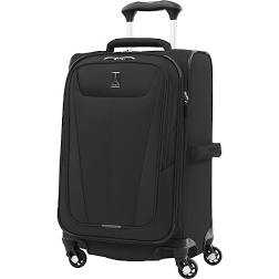 The TravelPro Max Lite 4 is the best carry on spinner luggage