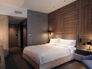 IHG Corporate Discount Codes for Business Travelers 1