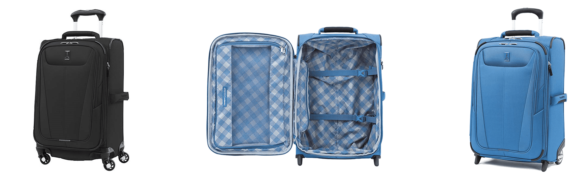 best overall carry on bag