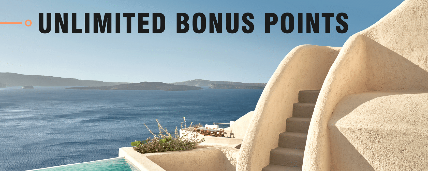 Marriott Promotion 2020 Elevated Earning