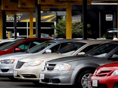 The Best Hertz CDP Codes for Car Rental Discounts