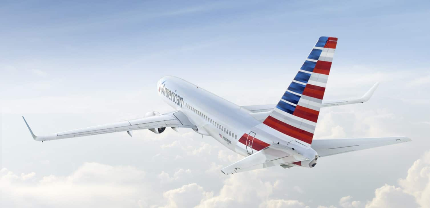 Guide to American Airlines & AAdvantage (2021)