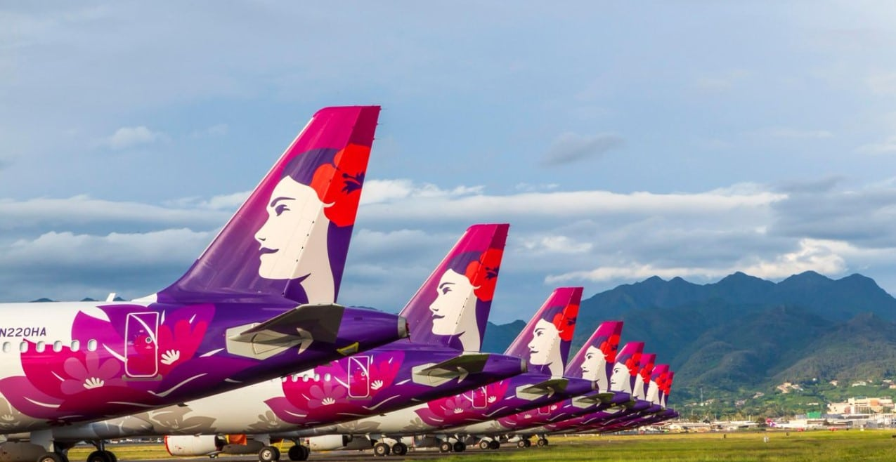 How to Find the Best Hawaiian Airlines Deals & Promo Codes 1