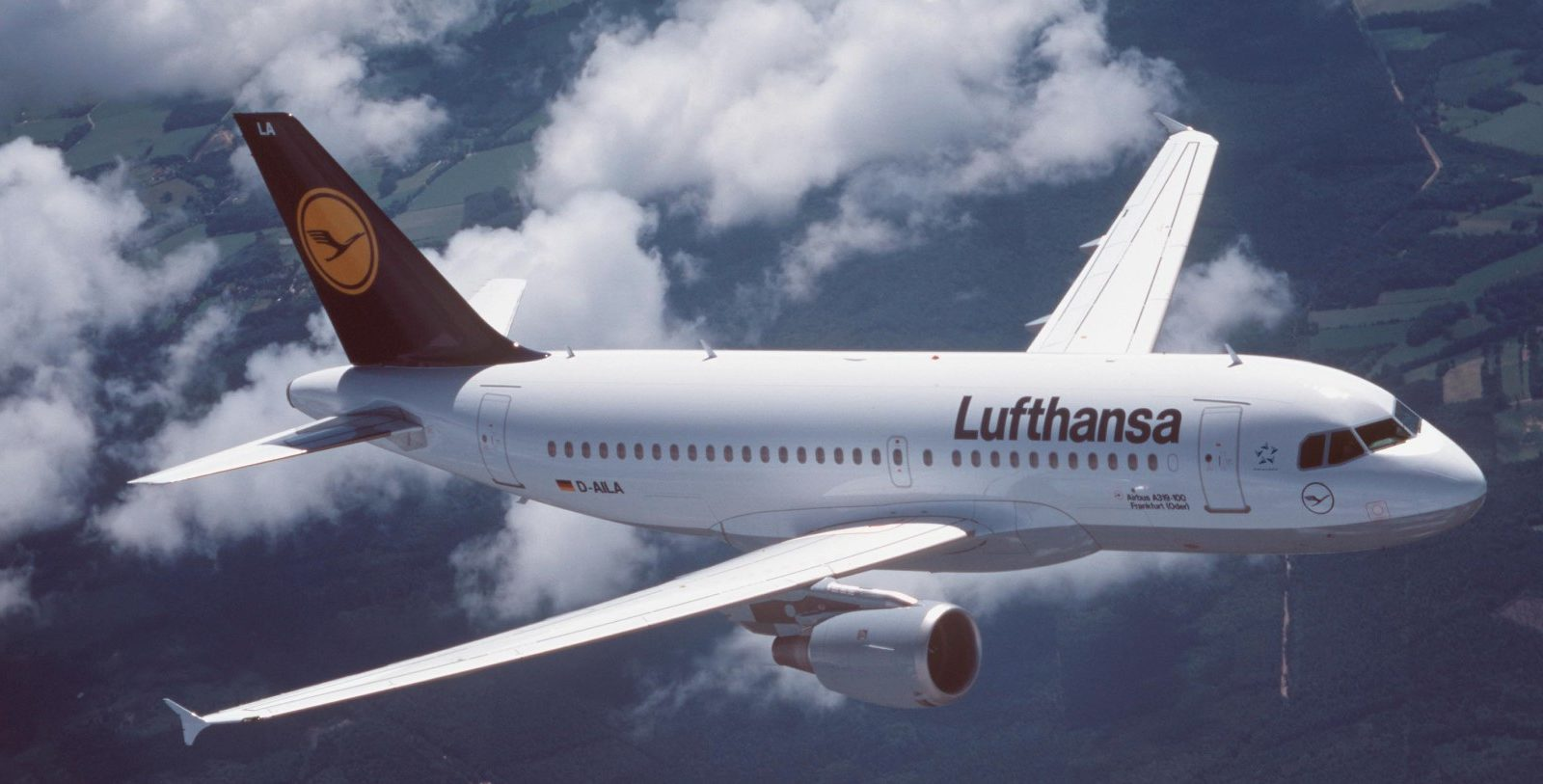 Guide Lufthansa and Miles & More (2021)