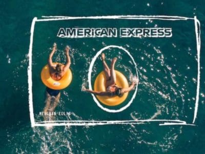 Guide to American Express Membership Rewards 1