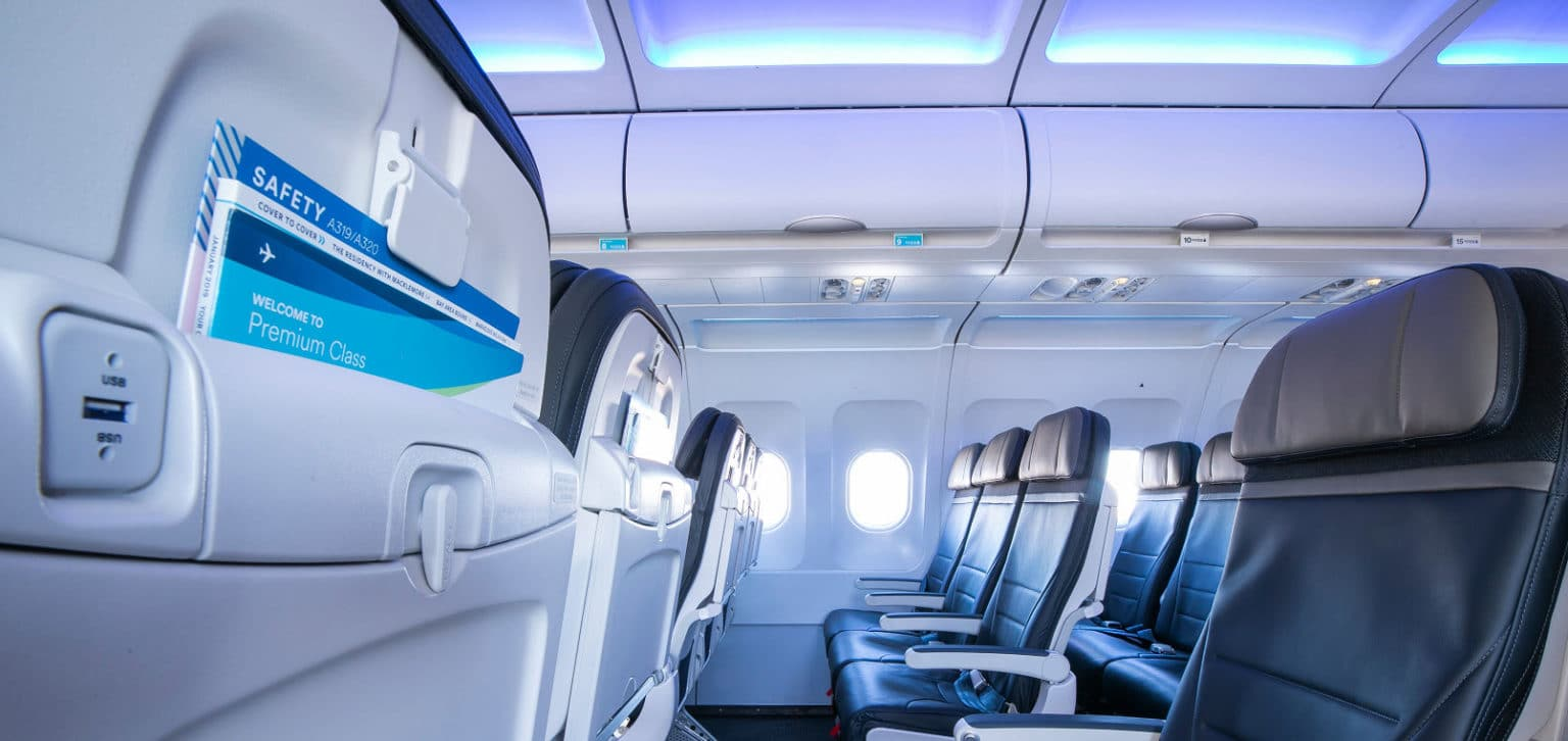 Alaska Airlines Carry-On Rules: Everything You Need to Know
