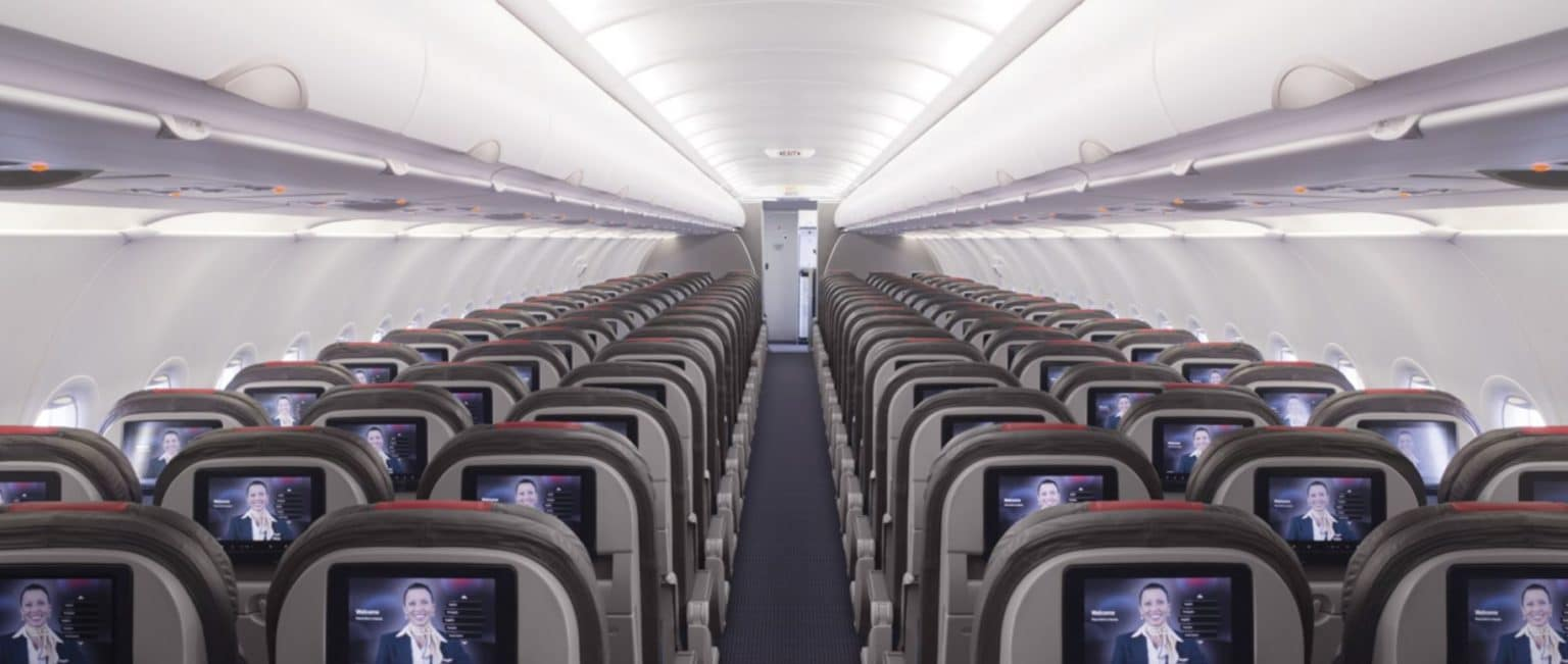 American Airlines Carry-On Rules: Everything You Need to Know